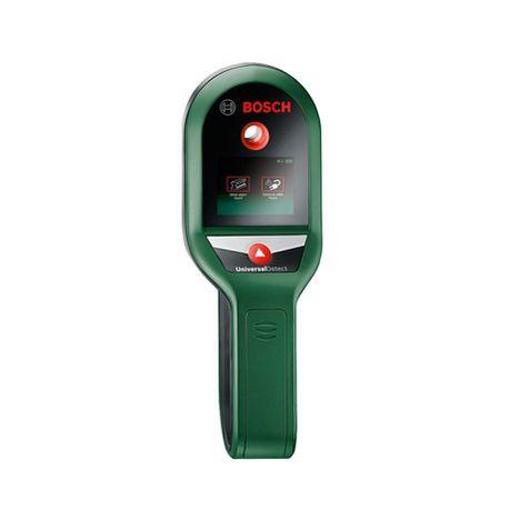 Bosch - DIY Universal Detect