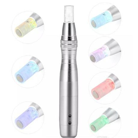 LED Derma Pen - Dr Pen | Buy Online in South Africa | takealot com