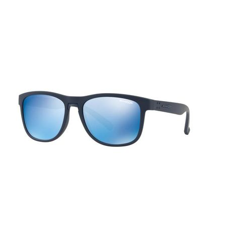 8acedc470a2fa Arnette AN4252 25266G 56 Sunglasses   Buy Online in South Africa ...