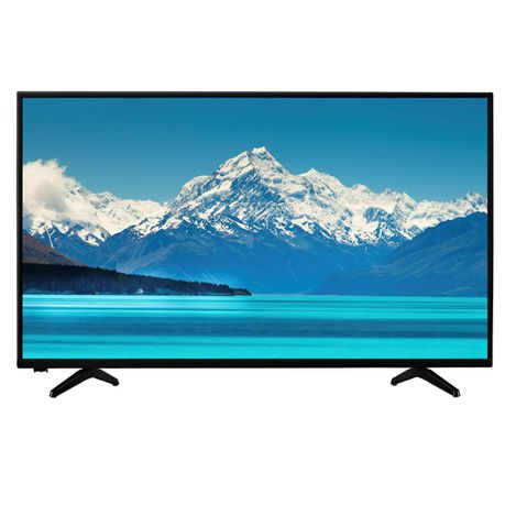 How To Find Bluetooth On Hisense Tv