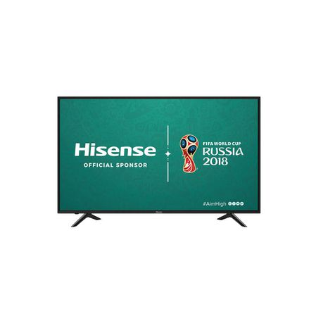 Hisense Smart Tv Apps List