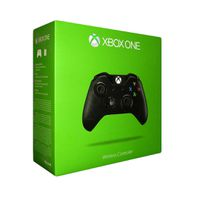 Generic Wireless Controller for XBox One