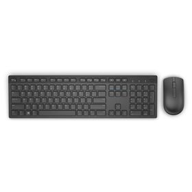94ffcecc263 Keyboard & Mouse Sets | Shop in our Computers & Tablets store at  takealot.com