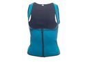 Women's GetUp Waist Trainer - Blue