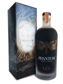 Phantom Gin - 750ml