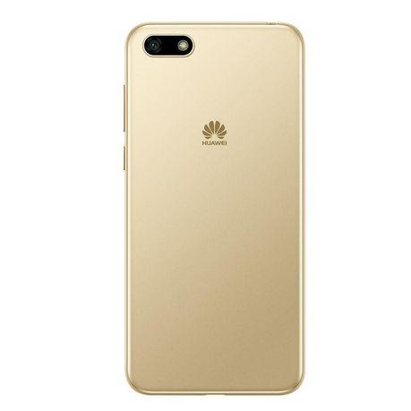 Huawei Y5 Prime 2018 16GB Dual Sim - Gold
