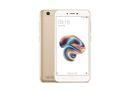Xiaomi Redmi 5A 16GB - Gold