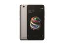 Xiaomi Redmi 5A 16GB - Grey