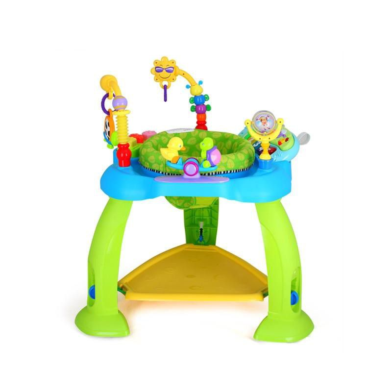 Hola Jump N Turn Baby Activity Chair With Lights u0026 Sound - Blue  sc 1 st  Takealot.com & Hola Jump N Turn Baby Activity Chair With Lights u0026 Sound - Blue ...