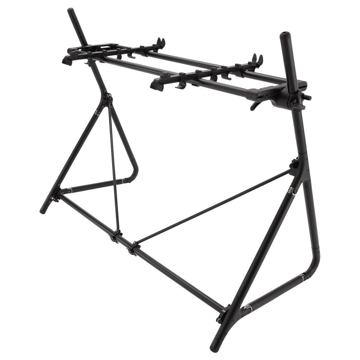 Sequenz Keyboard Stand (s-abk) | Buy Online in South Africa ...