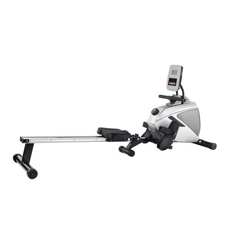 Threshold Sports Rowing Machine With Bluetooth Connectivity | Buy