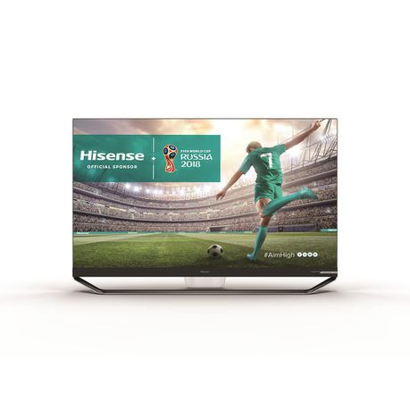 Hisense 65 Hdr Supreme Tv Buy Online In South Africa Takealot Com