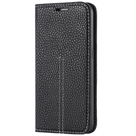 promo code 307bc be69c Magnetic Flip Case for Huawei P10 Lite