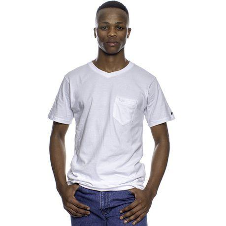 f5a2c1dfe2 Lee Men s Honcho T-Shirt - Black