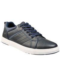 best sneakers 27942 edbdb uk trainers converse one pedal flag fuchsia pink 3dd169d7da