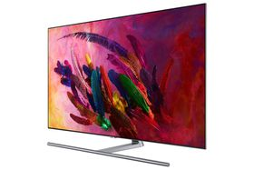 515b120804ec TVs | Shop in our TV, Audio & Video store at takealot.com