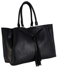 85e96934a Handbags | Shop in our Luggage & Travel store at takealot.com