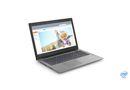 Lenovo Ideapad 330-IKBR Intel Core i5-8250U 15.6