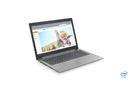 Lenovo Ideapad 330 Core i7-8550U 15.6