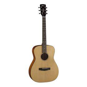 Cort AF505 Acoustic Guitar
