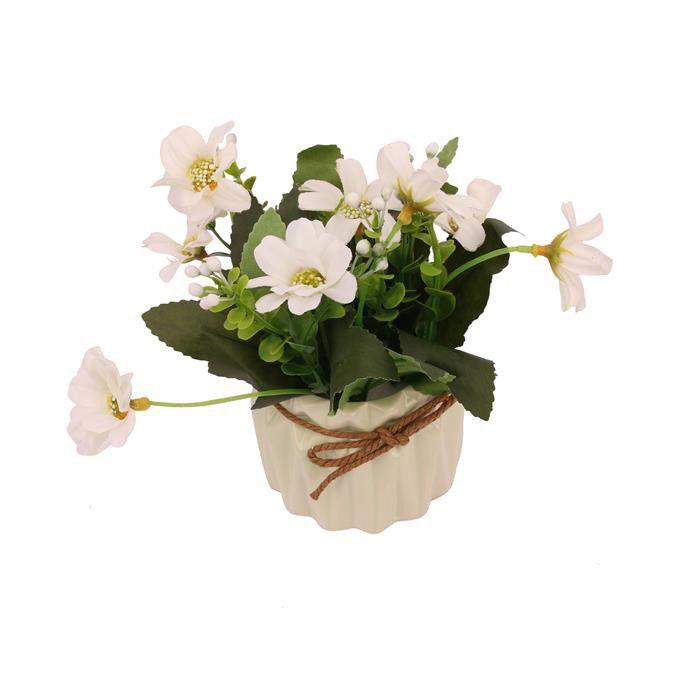 Mix box artificial flower origami design buy online in south mix box artificial flower origami design loading zoom mightylinksfo