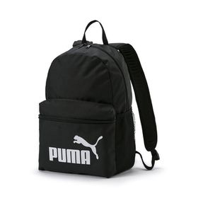 Puma Men's Phase Backpack - Black