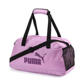 Puma Phase Sport Bag - Orchid