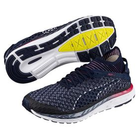 Puma Men's Speed Ignite Netfit 2 Running Shoes