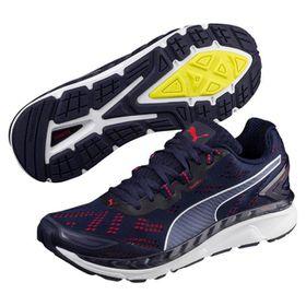 Puma Men's Speed 1000 Ignite Running Shoes