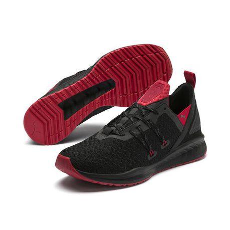 zapatos puma running