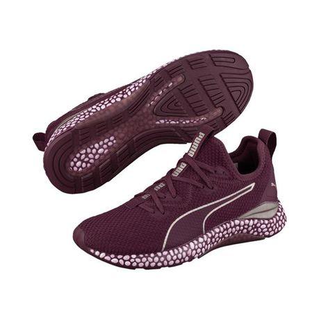 e1c9c014d131 Puma Women s Hybrid Running Shoes