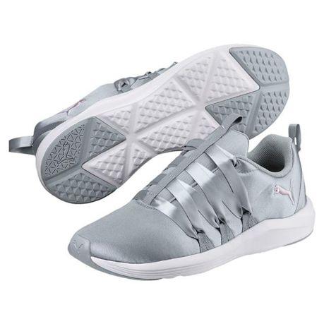 1c255e38afd0 Puma Women s Prowl ALT Satin Training Shoes