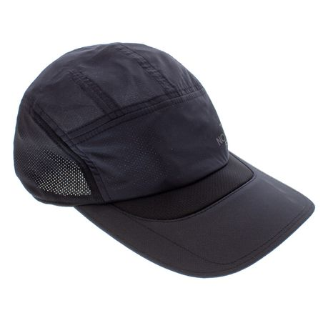 fd9e96dcb38 The North Face Men s Better Than Naked Hat - Black