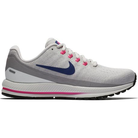 Galleon NIKE AIR MAX THEA (GS) Running Trainer Sneaker
