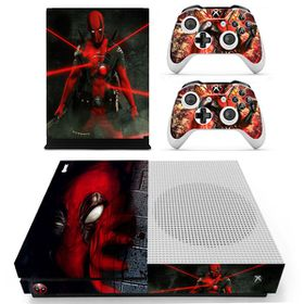 Skin Nit Decal Skin For Xbox One S Chelsea Fc Buy Online In South Africa Takealot Com