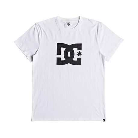 fc704639c9b4 DC Shoes Men s Star Short Sleeve T-Shirt