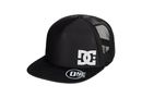 DC Shoes Greeters Cap