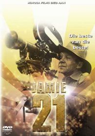Jamie 21 (DVD)