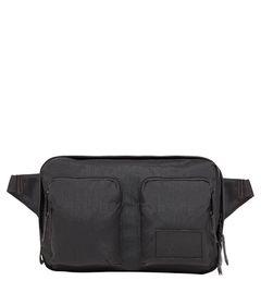 d647db56f30 Waist Bags