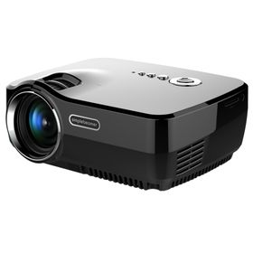 GP70 1200LM Home Theater Projector (800x480)