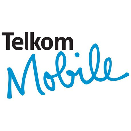 Telkom Monthly Mobile Data Buy Online In South Africa Takealot Com