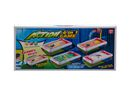 Kalabazoo 4-in-1 Tabletop Sports Game
