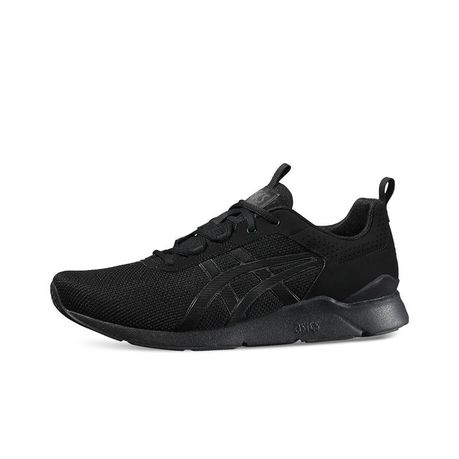 568ae92f9e39 ASICS Tiger Men s Gel-Lyte Running Shoe