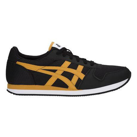 new style c9462 3e8d6 ASICS Unisex Tiger Curreo II Shoe