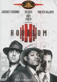 Hoodlum (1997) - (DVD)