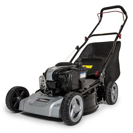 Briggs & Stratton Murray MP550RMD21 Petrol Push Lawn Mower