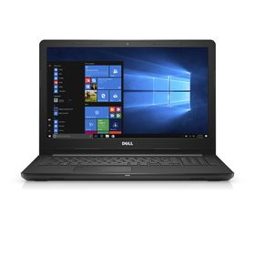 laptops computers tablets south africa buy online at rh takealot com