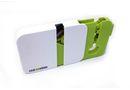 Milex Portable Bag Sealer