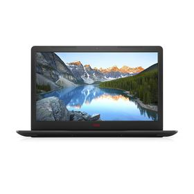 Dell G5 15 i7-8750H 15 6