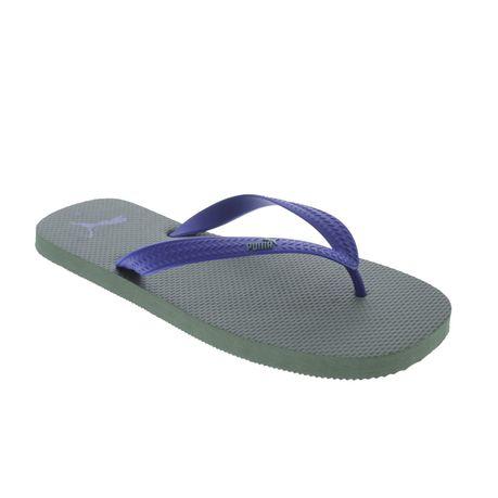 9c4a3c632eb1ec Puma Men s First Flip DP Sandals